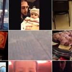 Teljesen anonim maradhat ezen az új videomegosztón