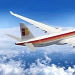 A Facebook-profilok alapján alakítja ki a repülő ülésrendjét egy légitársaság