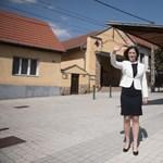Letelepedési kötvény: felülvizsgálhatják az orosz kémfőnök és családja ügyét