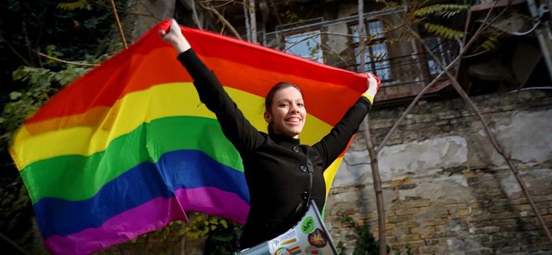 Idén is kordonok nélküli felvonulást tervez a Pride