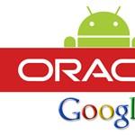 Szabadalmat sért a Google, egyelőre marad az Android