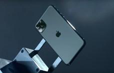 A Google egyik szakértője rájött, hogyan törjön fel és irányítson iPhone-okat távolról