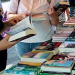 Minden, amit az Ünnepi Könyvhétről tudni érdemes
