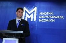 Márki-Zay: Dobrev Klárának sikerült, ami Orbánnak nem