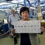 EP-választás: kevesebb szavazólapot nyomtatnak, mint ahány választó van
