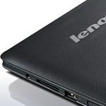 Bocsánatot kér, és segít minden számítógép-vásárlóján a Lenovo