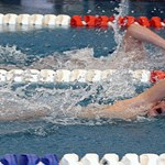 Ingyenes úszásoktatás indul hátrányos helyzetű gyerekeknek Hódmezővásárhelyen