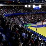 Debrecenben nem tudnak arról, hogy ott lenne a rangos női tenisztorna