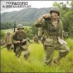 Spielberg és Hanks a japánok ellen - videóval