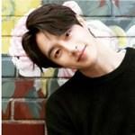 Meghalt a híres dél-koreai K-pop fiúbanda 33 éves énekese