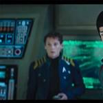 Női rendezője lehet a következő Star Trek-filmnek