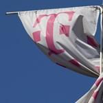 Változás lesz a Telekom felső vezetésében