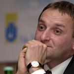 Népszava: Simicskához is köthető az offshore-ügyekkel vádolt MVM-vezér