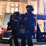 Orbán üzenete a bécsi támadás után: Mindent megteszünk, hogy sikerüljön elrettenteni a jövőbeli elkövetőket
