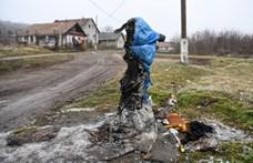 Ebédelni hívják Orbánt a gyöngyöspatai romák