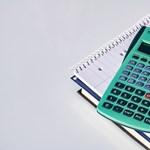 Lehet könnyebb a számolás? Új matematikai trükk terjed a Twitteren