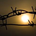 Morbid turizmus: vakáció munkatáborban