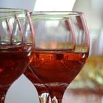 Az akadémikusok tudják, milyen a jó bor