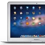 Már elérhető az Apple OS X Lion operációs rendszer