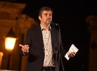Egyik ellenzéki párt sem tart Hadházyékkal október 23-án