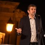 Közös közleményben utasítják el Hadházy vádjait az ellenzéki pártok