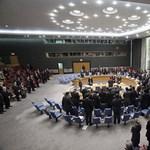 Az USA szerint Oroszország tehet az ukrajnai harcok fellángolásáról