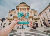 Pécs önállóan szervezne színházfesztivált a POSZT helyett