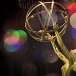 Soha nem jelöltek még annyi műsort Emmy-díjra, mint idén
