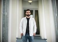 Kemenesi: Új fertőzési láncolatok indultak el