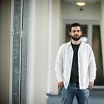 Kemenesi Gábor: A vakcinák a tünetmentes fertőzés megjelenésétől is védenek