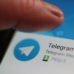 Fájdalmas csapást mértek az Iszlám Államra, elfogyhat a levegő a terroristák körül a Telegramon