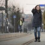 Egy spontán hídfoglalás jót tesz a városlakó léleknek
