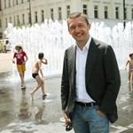 Rogán kirúgta a Budapest Szíve Program vezetőit