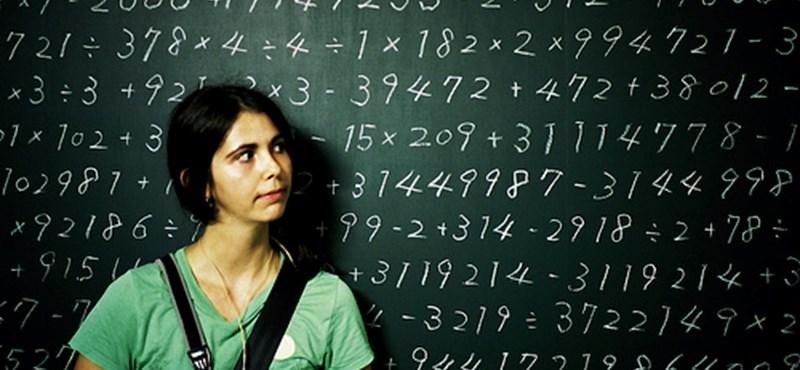 Keresztféléves felvételi: így kalkulálhattok a tanulmányi pontokkal