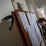 Az érettségizők száma csökken, az emelt szintű magyarnak viszont egyre többen ugranak neki