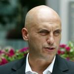 Eldőlt: Tóbiás József az MSZP frakcióvezetője