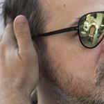 Mundruczó első külföldi filmje is versenyez a velencei Arany Oroszlánért