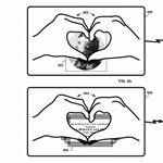 Meglepő Google-szabadalom a lájkolással kapcsolatban