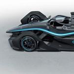 A Mercedes egy videóban köszönt el a DTM-től, és lépett át a Formula E-be