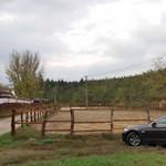 BMW 535d xDrive Touring-teszt: 313 ló, és csak hetet iszik