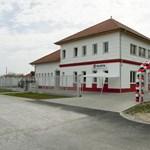 Újabb két üzletet nyit Magyarországon a Würth