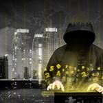 Kína lophatta el az NSA titkos fegyverét, ami aztán a WannaCry vírus támadásához vezetett