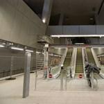 Ilyenek lesznek a 4-es metró dallamai