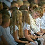 Itt a lista: ezek lehetnek az ország legjobb általános iskolái