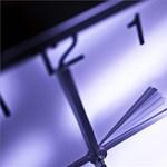 Mikor lesz a 2012-es tavaszi óraátállítás?