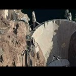 Látványos térkép kerülhet az iPhone-ba (videó)