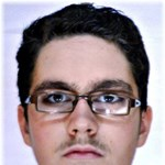 Egy Nyugatiból induló vonatról eltűnt egy veresegyházi fiú