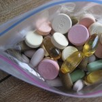 Átvágta a gyógyszergyár a fogyasztókat, jött is a milliós saller