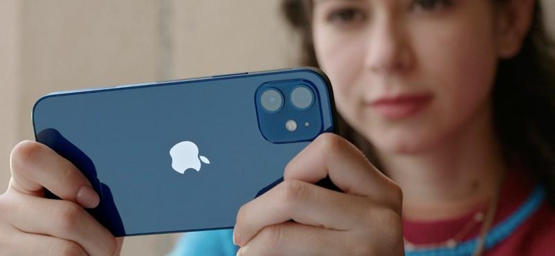 Ez jól kezdődik: vennék, mint a cukrot az új iPhone-okat Tajvanon