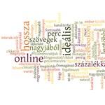 Mit milyen hosszan érdemes megírni a neten?